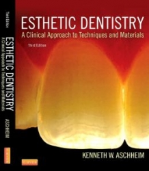 Esthetic Dentistry: A Clinical Approach to Techniques and Materials (pdf)